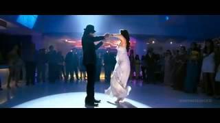 Chitti Dance   Endhiran HD 1080p 360p
