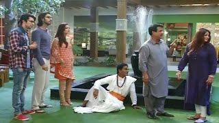 Bahu Hamari Rajnikant - On location Shoot - Upcoming Episode