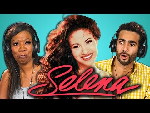 Xxx Mp4 ADULTS REACT TO SELENA 3gp Sex