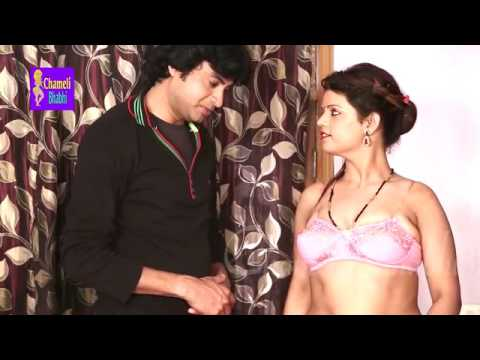 Xxx Mp4 Housewife Romance With Bra Seller ब्रा बेचनेवाला Desi Bhabhi Hindi Short Film 3gp Sex