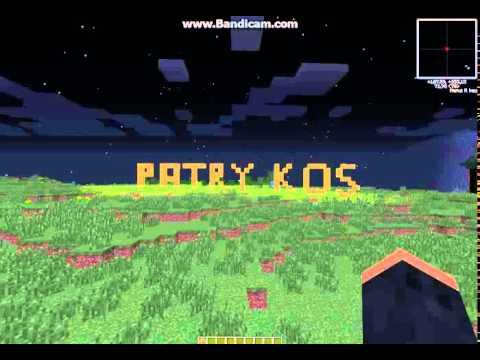 logo paTry kos