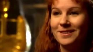 Ancient Egyptian Sexuality: Life in Ancient Egypt - Discovery History Channel Documentary