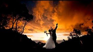 Wedding Photography - John Armstrong - 35min Portfolio July 2015