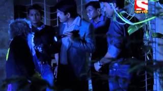 CID Kolkata Bureau - (Bengali) - Bhootbanglo - Episode 81