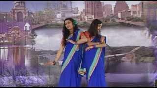 Shreya Ghoshal's