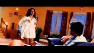 """Akhiyan Lada Ja [Full Song]"" | Blackmail | Priyanka Chopra"