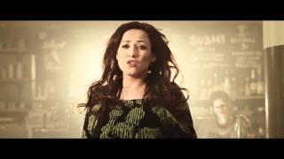 Erin - Vanha sydän (Official video)