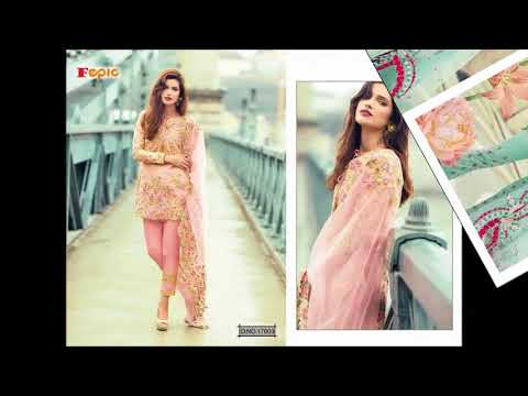 Xxx Mp4 FEPIC ROSEMEEN CRAFTED NX WHOLESALE PURE CAMBRIC COTTON EMBROIDERY WHATSAPP US ON 91 8828391569 3gp Sex