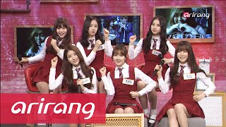 After School Club(Ep.199) GFRIEND(여자친구) _ Full Episode _ 021616