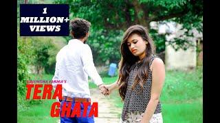 Tera Ghata-Gajendra Verma | Dekhte Dekhte- BGMC | Neelesh Mehra | Pramod | Piaa(Chani) | Amit