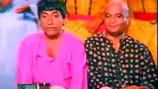 Shartiya Mithay   Punjabi Comedy Movie Part 4   Last
