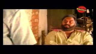 Chenkol 1993: Malayalam Mini Movie