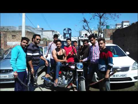 ksk goup by 10 mint song sippy gill