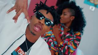 Dj Vyrusky - Never Carry Last ft Kuami Eugene & Mayorkun (Official Video)