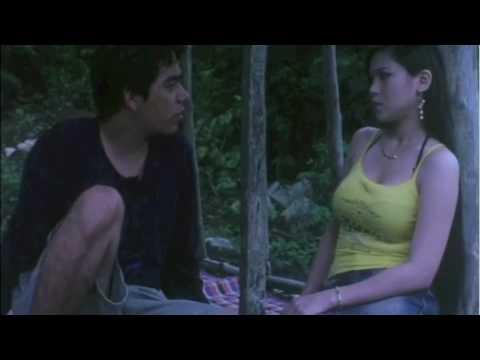 Sa pagitan Ng Langit Filipino Bold Movie