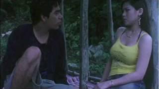 Sa pagitan Ng Langit - Filipino Bold Movie