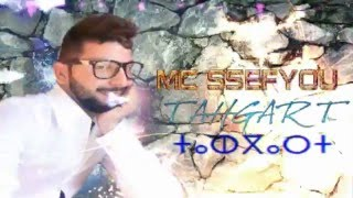Mc Ssefyou tahgart mp3 2016