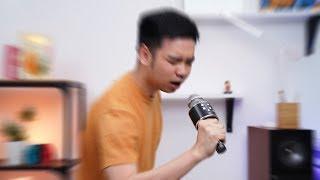 NYOBAIN BARANG BARANG ANEH EPISODE 3!