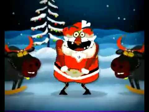 Indian version Jingle Bells Jingle Bells Punjabi Style