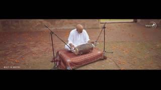 Bhit Ja Bhitai- Official Sindhi Song-2017 (Hadiqa Kiani)
