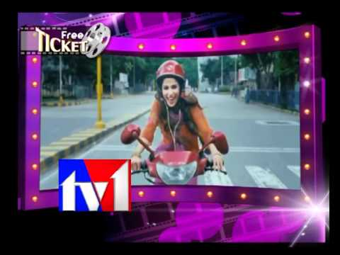 TV1_GENELIA IN NAA ISHTAM MOVIE