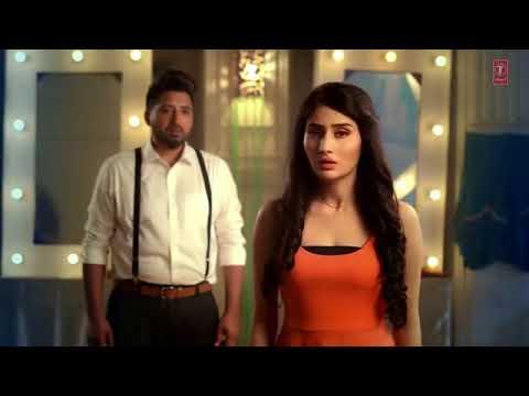 Xxx Mp4 Meri Aashiquii BY Balraj Punjabi Song 3gp Full Hd Video 3gp Sex