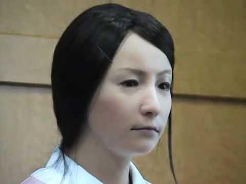 Xxx Mp4 Japanese Robot Girlfriend 3gp Sex