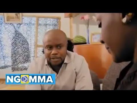 Xxx Mp4 Peter Msechu Ft Kidum Relax Official Video 3gp Sex