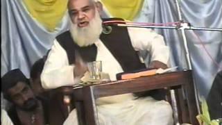 Syed Sajjad Saeed Shah Kazmi
