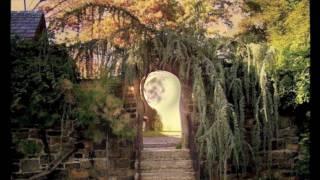 Download artesia invitation autumn tears the eloquent sleep lyrics stopboris Images