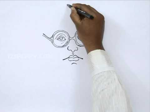 Xxx Mp4 How To Draw Dr Ambedkar 3gp Sex