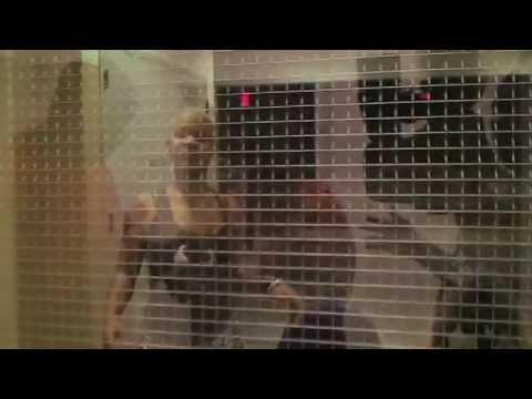 Xxx Mp4 MR GHETTO JAIL HOUSE Twerk Video BONOSE TV 3gp Sex