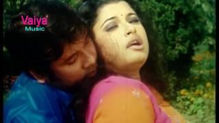 বুজে নাও নয়নের ভাসা বাই রানী ও সোহেল /  Rani bangla Movie song