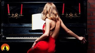 Relaxing Piano Music, Soothing Music, Relax, Meditation Music, Instrumental Music to Relax, ☯3389