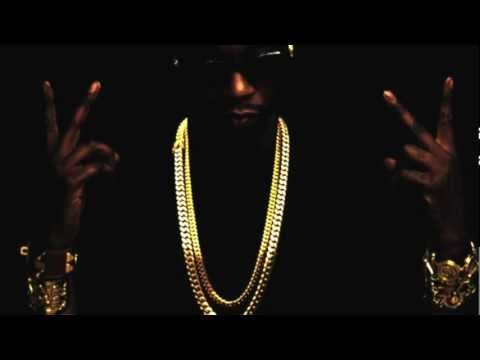 2 Chainz ft. Kanye West- Birthday Song (HD)
