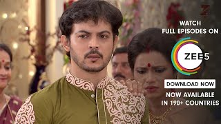 Aamar Durga - Episode 436 - June 7, 2017 - Best Scene