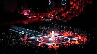 Madonna 'La IsLa Bonita' -