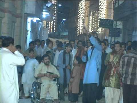 Xxx Mp4 Asif Bhatti Wedding Firingvob 3gp Sex