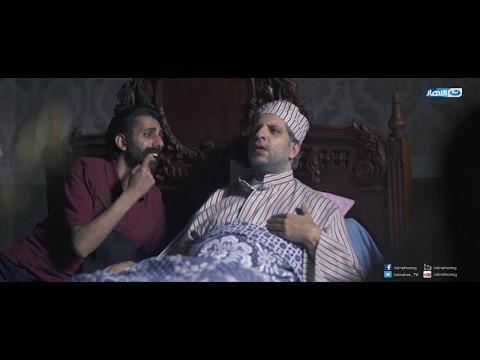 Episode 06 - Season 03 - Al Plateau   الحلقة السادسة - الموسم الثالث - البلاتوه - الاسرار