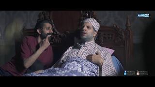 Episode 06 - Season 03 - Al Plateau | الحلقة السادسة - الموسم الثالث - البلاتوه - الاسرار