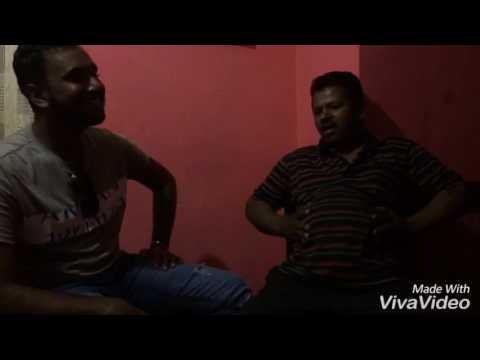 Xxx Mp4 Tamil Acters Voice In Sri Lanka 3gp Sex