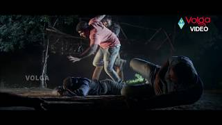 Attarillu Telugu Full Movie Parts 12/12 | Sai Ravi Kumar, Athidi Das | 2017