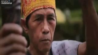 Fatamorgana Band - Sumatera Utara (Theme Song of North Sumatera Tourism)