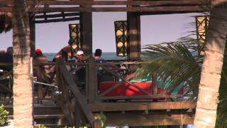 Top 10 Romantic All-Inclusive Resorts | Secrets Silversands Riviera Cancun | BookIt.com