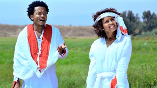 Mieraf Assefa - Enchi Enka - New Ethiopian Music 2016 (Official Video)