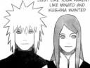 Naruto s family