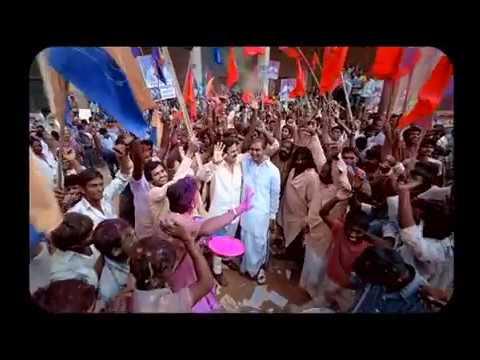 Xxx Mp4 XXX Detergent Soap Ad Political Concept Kannada Version 3gp Sex