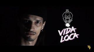 Soolking - Vida Loca  . prod Aribeatz [Clip Officiel]