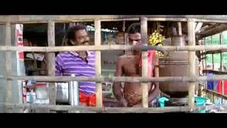 Chattambinadu DVDRip @ Malluparadise.com 6/12