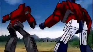 Transformers Reviews 57: The Key to Vector Sigma part 2